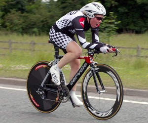 hands-on-recovery-cycle-coaching
