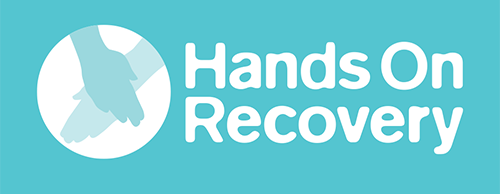 Hands On Recovery - Advanced Sports and Remedial Massage